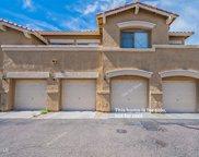 525 N Miller Road Unit #134, Scottsdale image
