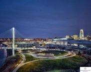 444 Riverfront Plaza Unit 1103, Omaha image