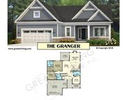 1179 Guinevere Drive, Greece image