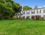 1029 Havenwood Lane, Libertyville image