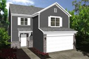 4056 Winding Park  Drive, Indianapolis image