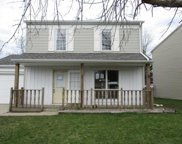 1036 W 60th Place, Merrillville image
