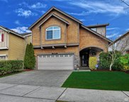 16101 35th Park SE, Bothell image