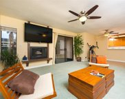 6747 Friars Road Unit #101, Mission Valley image
