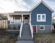 1313 2nd Ave S, Nashville image