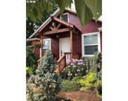 737 N 10TH  ST, Cottage Grove image