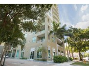 3180 SW 22nd Terrace Unit #1206, Miami image