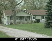 20336 Johnson Road, South Bend image