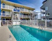 1607 S Ocean Blvd Unit 12, North Myrtle Beach image