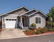 209 93rd Place SW, Everett image