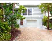 3927 Roberts Point Road, Sarasota image