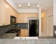 13000 Admiralty Wy Unit A304, Everett image