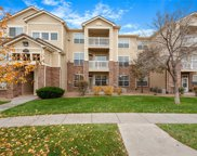 5703 North Gibralter Way Unit 6-106, Aurora image