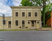 15481 SECOND STREET, Waterford image