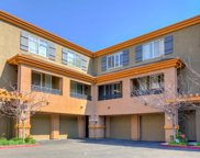 2001  Club Center Drive Unit #1137, Sacramento image