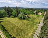 23730 15th Ave SE, Bothell image