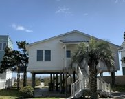 1675 E Ashley Avenue, Folly Beach image