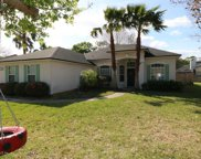 2982 CANYON FALLS DR, Jacksonville image