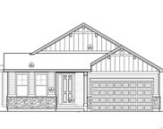 4474 Fox Grove Drive, Fort Collins image