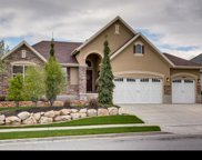 Utah Real Estate Utah Homes For Sale Utah Mls