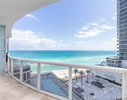 16001 Collins Ave Unit #807, Sunny Isles Beach image