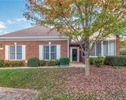 11943  Ludwell Branch Court, Charlotte image