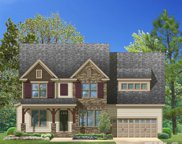 3633 Hickory Manor Drive Unit #LOT 20, Apex image