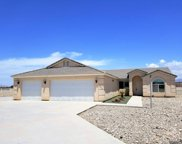 1325 Gardena Rd, Fort Mohave image