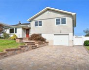 10 Barby  Lane, Plainview image