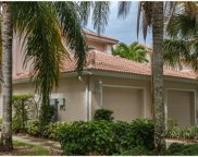 1985 Crestview Way Unit 136, Naples image