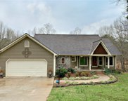 4093 Fairview  Drive, Maiden image