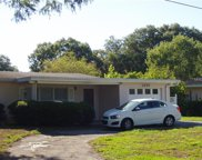 2254 Palmetto Drive, Clearwater image