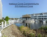 310 Harbour Cove Unit #310, Somers Point image