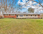 10375 Orchard Park W Drive, Indianapolis image