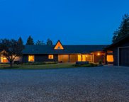 15 Saddle Bay, Rocky View County image