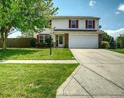 1276 BLUE HERON Lane, Greenwood image