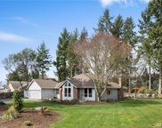 2411 88th St Ct NW, Gig Harbor image