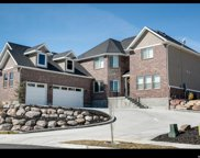 11228 S Great Neck Dr W, South Jordan image