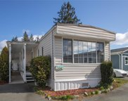 3120 Island  Hwy Unit #214, Campbell River image
