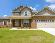 108 Legacy Trace, Huntsville image