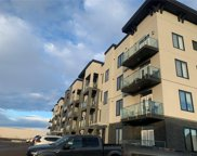 2101 Heseltine  Road Unit 404, Regina image