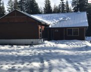 330  Grouse Road, Sandpoint image