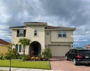 3940 Carrick Bend Drive, Kissimmee image