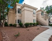 7400 FLAMINGO Road Unit #1096, Las Vegas image