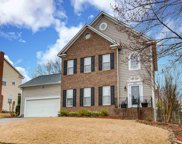 203 Windsong Drive, Greenville image