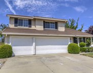 2556 Swallowview Drive, Lincoln image