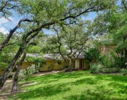 803 Cedar Park Dr, West Lake Hills image