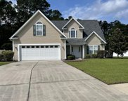 600 Twinflower St., Little River image