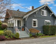 3047 NW 66th St, Seattle image