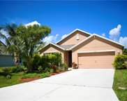 1205 Sw 22nd  Place, Cape Coral image